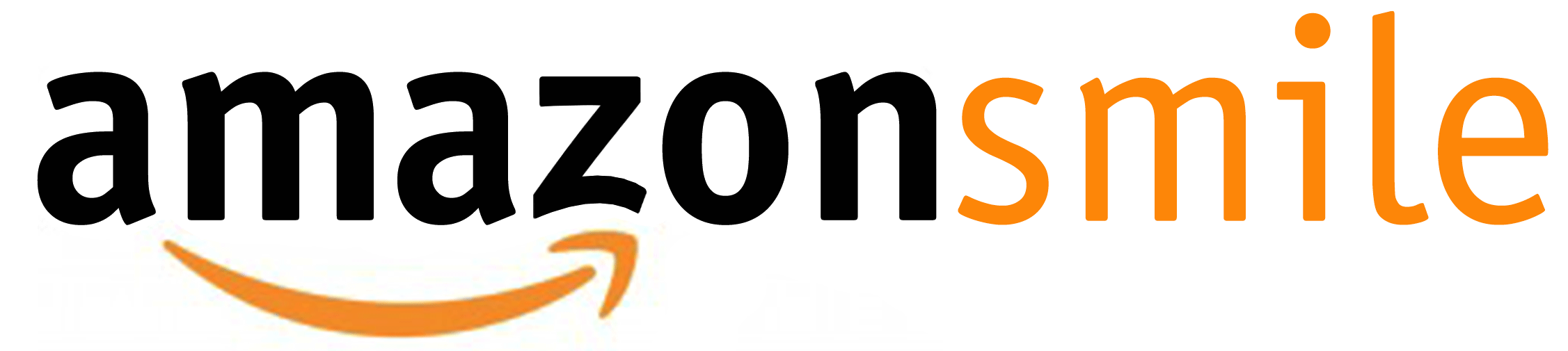 Help us out by shopping through Amazon Smile!